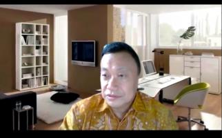 108 Daerah Berpeluang Buka Sekolah 13 Juli 2020 - JPNN.com