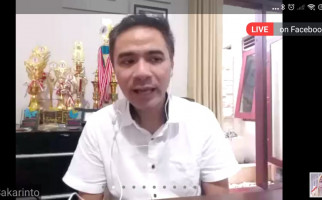 Kemendikbud: Lulusan Prodi Magister Terapan Lebih Siap Pakai - JPNN.com