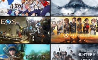 LINE POD Hadir Sebagai Platform PC Gaming Baru - JPNN.com
