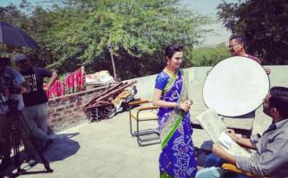 Syuting Film Diperbolehkan Mulai 10 Juni, Fotografer Pernikahan Juga Bisa Beroperasi - JPNN.com