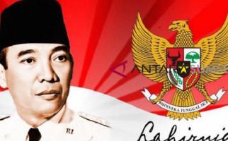 Bung Karno dan Visi Besar Pendidikan Indonesia - JPNN.com