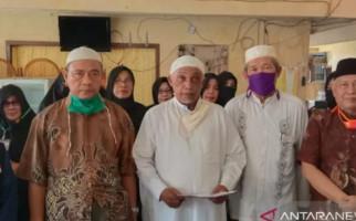 5 Ormas Islam Haramkan Kehadiran TKA Tiongkok, Komunis! - JPNN.com