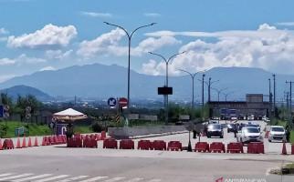 Operasi Penyekatan Arus Balik Berakhir, Tetapi Pemeriksaan Dokumen Tetap Berjalan - JPNN.com