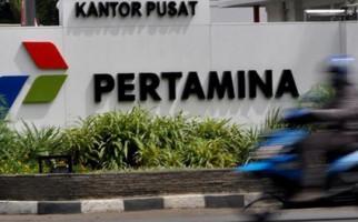 Soal Rencana IPOSubholding Pertamina, Sunarsip: Tidak ada yang Perlu Dikhawatirkan - JPNN.com