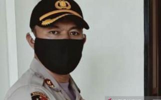 Gegara Menghina Polri di Medsos, Tiga Warga Subulussalam Langsung Diperiksa Polisi - JPNN.com