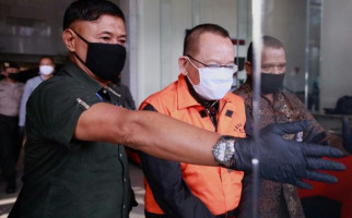 KPK Ungkap Fakta Baru Aset Milik Nurhadi, Ada Rekayasa! - JPNN.com