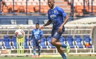 Wander Luiz Merindukan Liga Indonesia - JPNN.com
