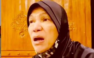 Ini Alasan Dorce Gamalama Ngebet Kerja Bareng Raffi Ahmad - JPNN.com