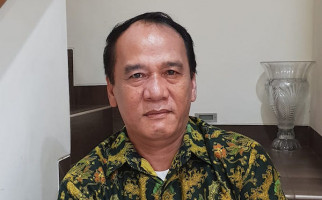 PB IDI Perlu Terlibat Aktif Demi Sukses Pilkada Serentak 2020 - JPNN.com