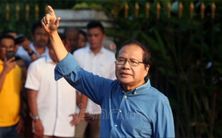 Rizal Ramli: Pantas Makin Ambyar - JPNN.com