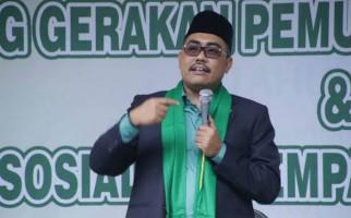 Jazilul MPR: Nusantara Mengaji Gelar MKK Virtual dengan Tafsir Bahasa Daerah - JPNN.com
