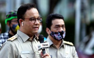 BNN Desak Gubernur Anies Banding Terkait Penutupan Golden Crown - JPNN.com