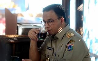 PSBB Jakarta Berpotensi Lahirkan Kemiskinan Ekstrem, Anies Sebaiknya Laksanakan Instruksi Presiden - JPNN.com