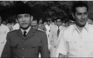 Perkuat Pernyataan Hendropriyono, Sejarawan UGM Sebut Sultan Hamid II Khianati RI - JPNN.com