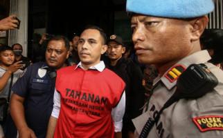 Busyro Muqoddas Bandingkan Kasus Novel Baswedan dengan Pembunuhan Wartawan Fuad Syafruddin - JPNN.com