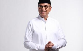 Berharap Keadilan di MK, Mulyadi: Kami Yakin Hakim adalah Wakil Tuhan - JPNN.com