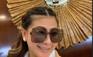 Wanita Emas Ini Bersiap Deklarasikan Parpol Baru, Nih Jadwalnya - JPNN.com