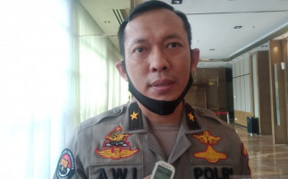 Pendeta Yeremia Tewas Diduga Ditembak KKB, TNI-Polri Bentuk Satgas Nemangkawi Buru Pelaku - JPNN.com