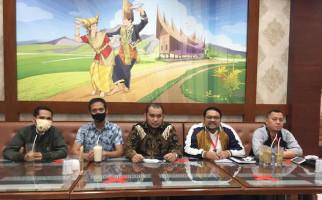 Kader Muda Muhammadiyah Ajukan Permohonan Grasi untuk Bebaskan Siti Fadilah Supari - JPNN.com