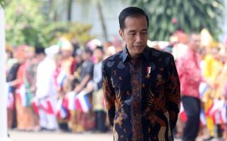 Jokowi Harap Birokrat Netral, Demokrasi Harus Dewasa - JPNN.com