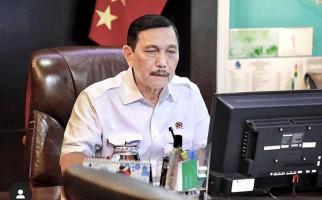 Timah Bangka Belitung jadi Incaran Dunia, China Sudah di Sana - JPNN.com
