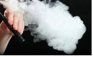 Ingin Mengurangi Jumlah Perokok, Pemerintah Seharusnya Dukung Produk Tembakau Alternatif - JPNN.com