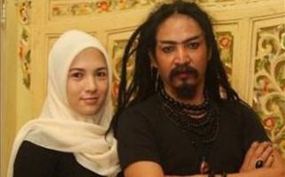 Limbad Resmi Bercerai dari Istri Kedua - JPNN.com