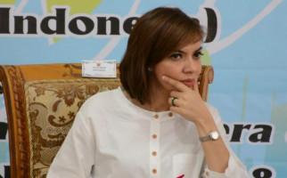 Kata Najwa Shihab soal Mewabahnya Hoaks, Wajib Dibaca - JPNN.com