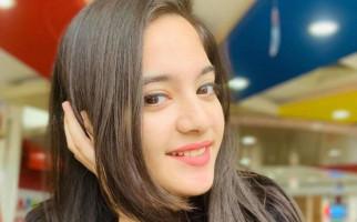 Tragis! Artis Cantik TikTok Tewas Gantung Diri - JPNN.com