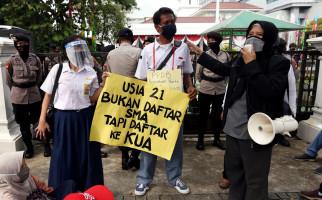 Komisi X DPR Minta PPDB Jakarta Diulang, FSGI: Bikin Kisruh! - JPNN.com