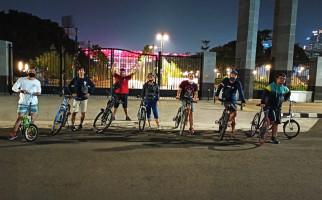 Penjualan Sepeda Melalui Saluran Online Meningkat - JPNN.com
