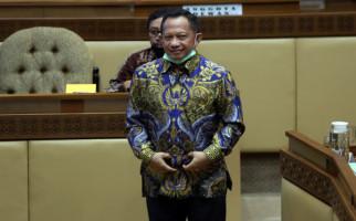 Mendagri Tito Sarankan Simulasi Disiplin Protokol Covid-19 di Sekolah - JPNN.com