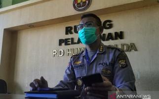 Oknum ASN Dikbud Bengkulu Kena OTT Tim Saber Pungli - JPNN.com