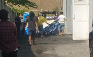 Mobil Mewah Via Vallen Dibakar, Bisa Ditanggung Asuransi? Simak Penjelasan Ini - JPNN.com