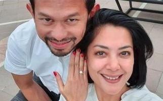Suami Lulu Tobing jadi Dirut Samudera Indonesia Gantikan Posisi Ayahnya - JPNN.com