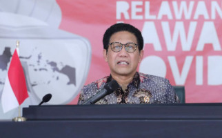 Perempuan Kepala Keluarga Penerima BLT Terbanyak di Jawa - JPNN.com