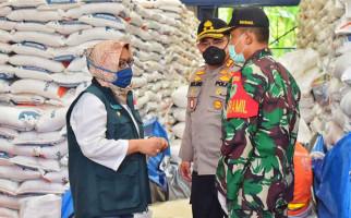 Bupati Bogor Mewanti-wanti Jajarannya: Hati-hati Tersandung Kasus Bansos, Ngeri Ini - JPNN.com