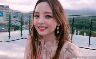 Ancam Sebar Video Begituan, Mantan Pacar Bintang K-Pop ini Dibui - JPNN.com
