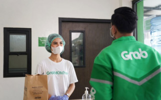 Investor Asing dan Grab Tidak Boleh Merugikan Pengusaha Lokal  - JPNN.com