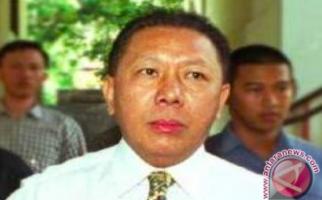 Aneh, Buronan Kelas Kakap Djoko Tjandra Bisa Daftar PK ke Pengadilan dengan KTP Baru - JPNN.com