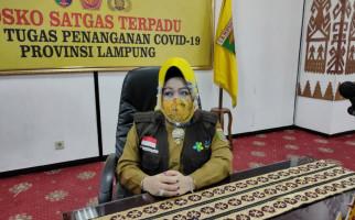Dokter Reihana Sampaikan Kabar Duka - JPNN.com