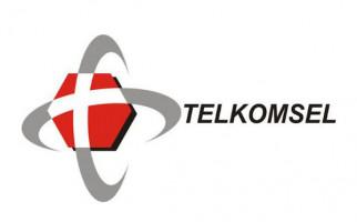 Telkomsel Gelar Program Tinc Batch 5 untuk Cari Inovator Lokal - JPNN.com