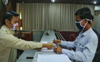 Bupati Dilaporkan Mantan Anak Buah ke MKD DPP Gerindra - JPNN.com