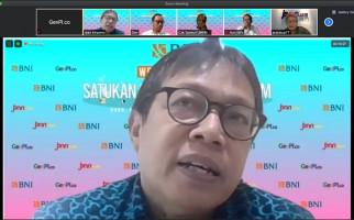 BKPM Dorong Investor Besar Bermitra dengan UMKM - JPNN.com
