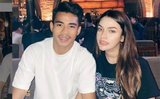 Cerita Bek Timnas Nurhidayat soal Sarah Ahmad, Begitu Serius - JPNN.com