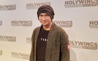 3 Berita Artis Terheboh: Anji Mengaku salah, Vicky Prasetyo Gandeng 2 Pengacara - JPNN.com