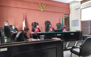 Pelaku Rokok Ilegal Dijatuhi Hukuman Penjara dan Denda - JPNN.com