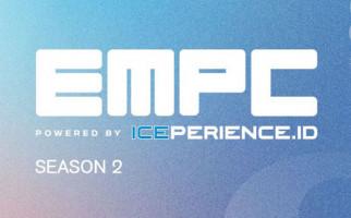 Iceperience.id Tantang Produser Musik Elektronik Unjuk Gigi di EMPC 2020 - JPNN.com