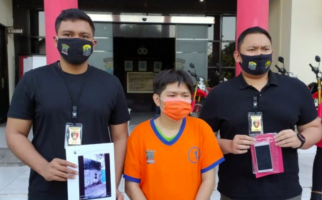 Penyebar Video Viral Dokter Tanpa Busana Menyesal, Ingin Minta Maaf Secara Langsung - JPNN.com