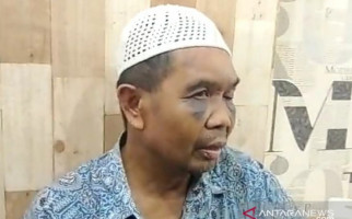 Saksi Pembunuhan Dianiaya di Sel Tahanan Polsek, Polda Sumut Bilang Begini - JPNN.com